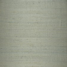 Olympus Solid Drapery and Upholstery Fabric by Fabricut