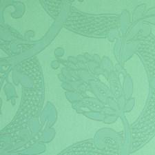 278867 SU15876 125 Jade by Robert Allen