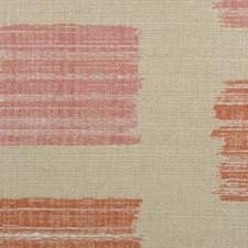 278925 1258 37 Tangerine by Robert Allen