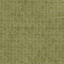279069 190219H 212 Apple Green by Robert Allen