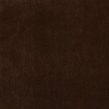 279133 HV15975 599 Cognac by Robert Allen