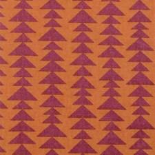 279161 21047 394 Mango by Robert Allen