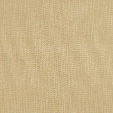 Wheat Texture Plain Drapery and Upholstery Fabric by Fabricut