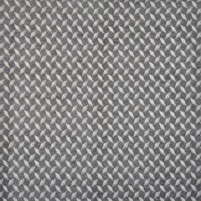 Sterling Drapery and Upholstery Fabric by Maxwell