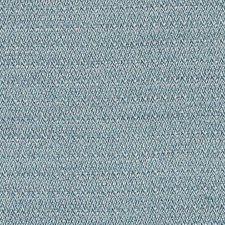 280023 SU15950 57 Teal by Robert Allen