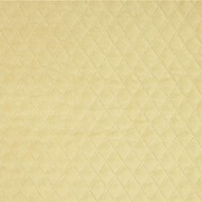 Light Green Texture Drapery and Upholstery Fabric by Kravet