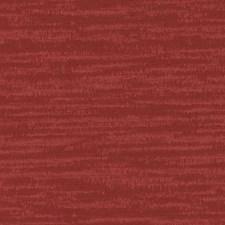 281855 DN15995 9 Red by Robert Allen