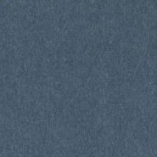 282849 HV16156 105 Coal by Robert Allen