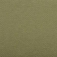 283337 32519 597 Grass by Robert Allen