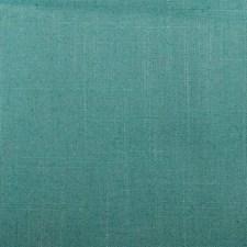 283861 32652 260 Aquamarine by Robert Allen