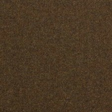Espresso Solids Drapery and Upholstery Fabric by Kravet