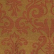 Brick Jacquard Pattern Drapery and Upholstery Fabric by Fabricut