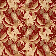 Cardinal Drapery and Upholstery Fabric by Kravet
