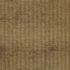 Copper Stripes Drapery and Upholstery Fabric by Kravet