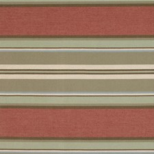 Candy Stripes Drapery and Upholstery Fabric by Kravet