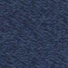 285129 15759 193 Indigo by Robert Allen