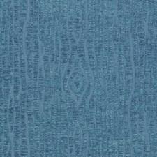 285279 15753 23 Peacock by Robert Allen