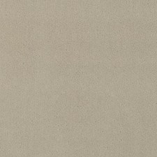 285391 DV15916 8 Beige by Robert Allen