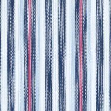 285415 15756 5 Blue by Robert Allen