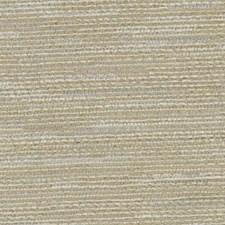 285597 DU16101 152 Wheat by Robert Allen