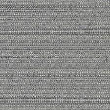 285681 DU16093 388 Iron by Robert Allen