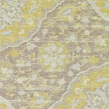 Silver Drapery and Upholstery Fabric by Robert Allen/Duralee