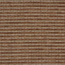 Earth Stripes Drapery and Upholstery Fabric by Kravet