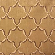 Bronze Contemporary Drapery and Upholstery Fabric by Kravet