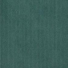 287047 36162 11 Turquoise by Robert Allen