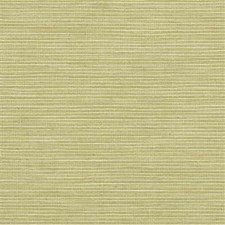 Straw Texture Drapery and Upholstery Fabric by Kravet