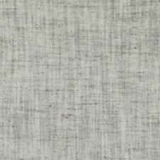 287181 36232 380 Granite by Robert Allen