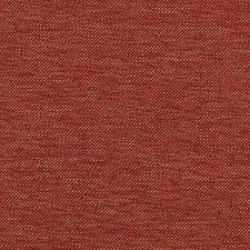 287423 36263 219 Cinnamon by Robert Allen