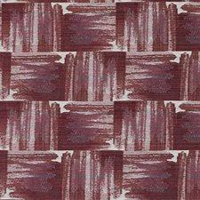 287509 HU15851 559 Pomegranate by Robert Allen