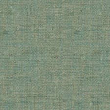 Turq Solids Drapery and Upholstery Fabric by Kravet