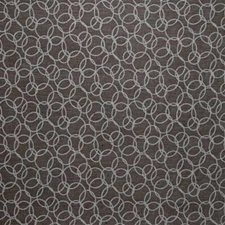 Light Blue/Brown Texture Drapery and Upholstery Fabric by Kravet