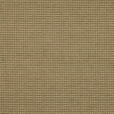 Pear Small Scales Drapery and Upholstery Fabric by Kravet