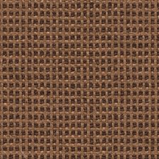 Chocolate Small Scales Drapery and Upholstery Fabric by Kravet