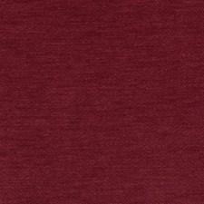 288339 190215H 9 Red by Robert Allen