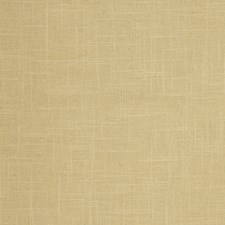 Foil Solid Drapery and Upholstery Fabric by Fabricut