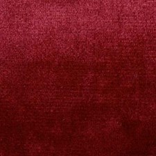 288745 190212H 559 Pomegranate by Robert Allen