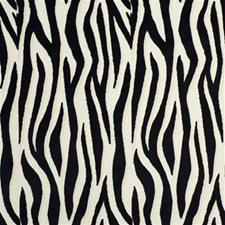 Nero Modern Drapery and Upholstery Fabric by Kravet
