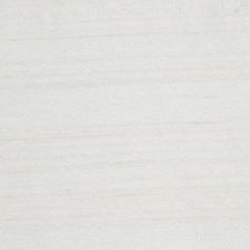 Alabaster Texture Plain Drapery and Upholstery Fabric by Fabricut
