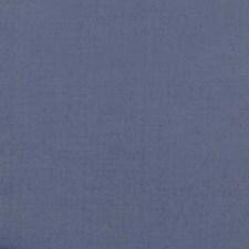 291139 32498 43 Lavender by Robert Allen