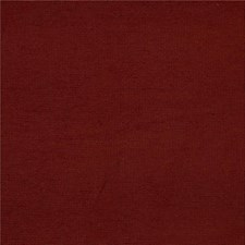 Cayenne Solids Drapery and Upholstery Fabric by Kravet