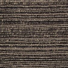 Black Drapery and Upholstery Fabric by Robert Allen/Duralee
