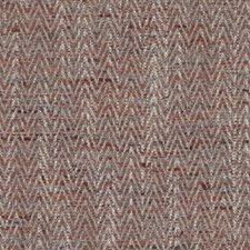 292007 36281 150 Mulberry by Robert Allen
