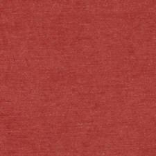 292383 36273 366 Crimson by Robert Allen