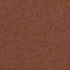 293267 36250 219 Cinnamon by Robert Allen