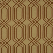 Mesa Modern Drapery and Upholstery Fabric by Kravet