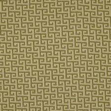 Avocado Modern Drapery and Upholstery Fabric by Kravet